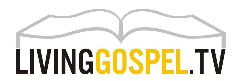 Living Gospel